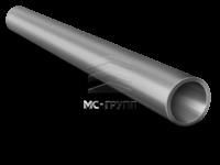 Труба электросварная 20×1.2 х/к