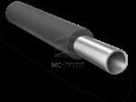 Трубы и фасонные элементы в ППУ