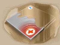 Анодирование алюминия с защитным покрытием