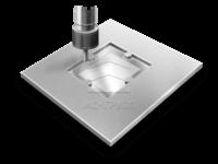 Механическая обработка алюминия