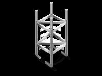Анкерные блоки